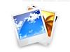 icon-photo