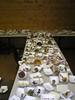 mushroom_table2