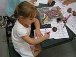 Mushroom_colouring_for_children