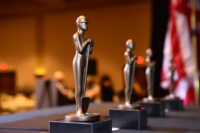 Top Jobs Awards