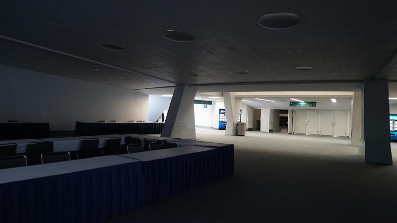 Lobby 1 View # 3