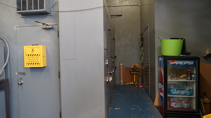 Utility Room View # 32