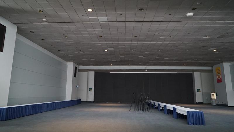 Lobby 1 View # 5