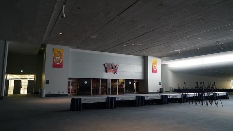 Lobby 1 View # 4