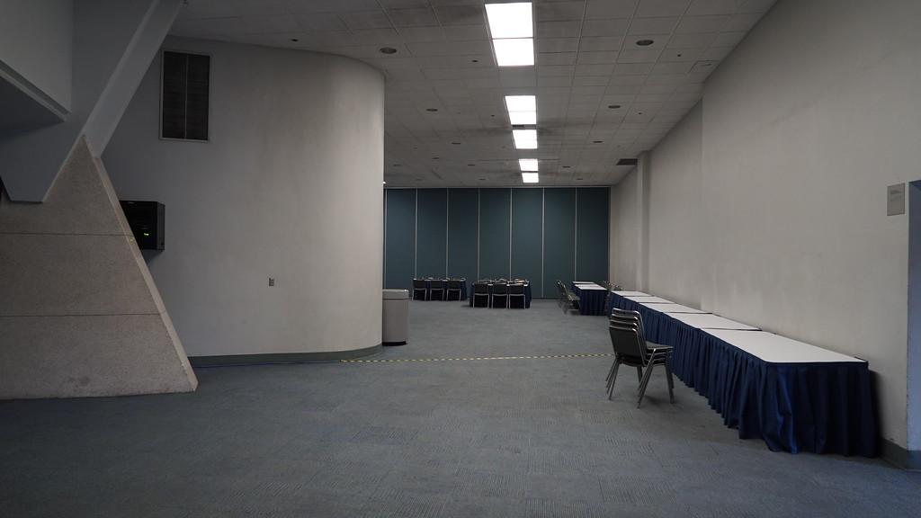 Lobby 1 View # 1