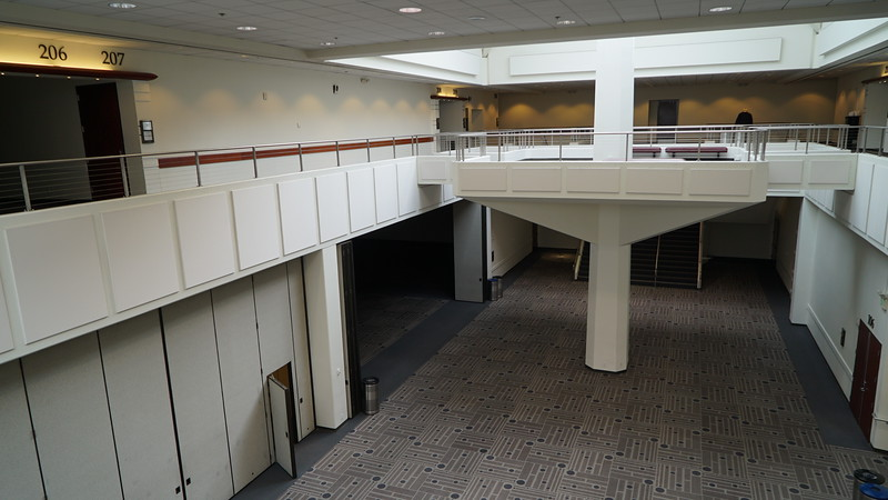 Lobby View # 2