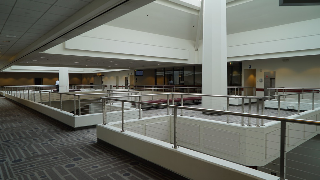 Lobby View # 5