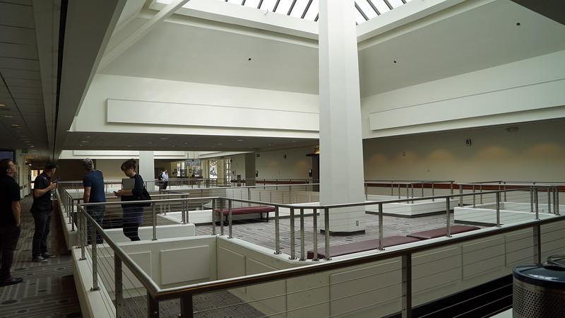 Lobby View # 6