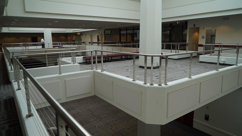 Lobby View # 4