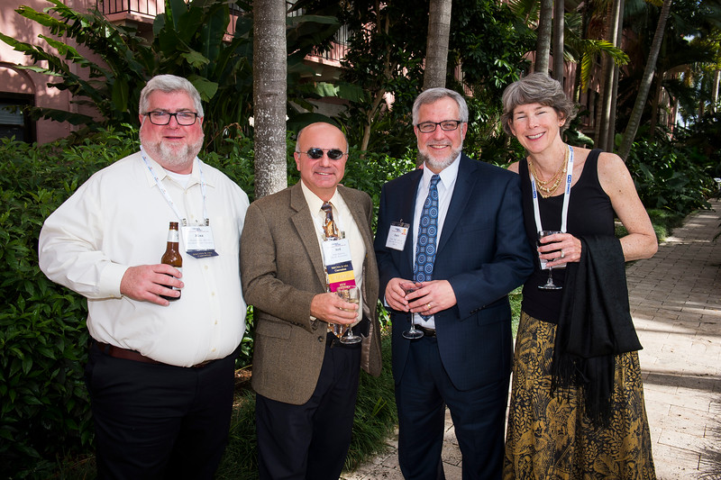 american Baker Annual meeting 2017