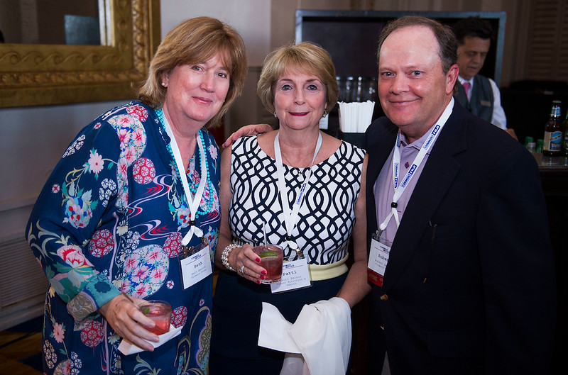 Annual Conference American Bakers 2017