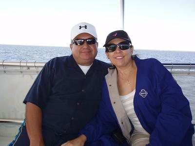 PSA Convention 2012 - Destin, FL