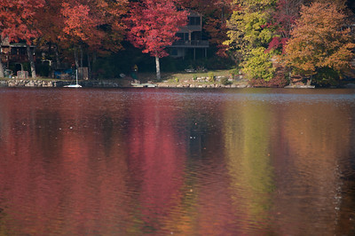 Fayson Lakes, New Jersey