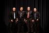 SrQ - Seniors Quartet