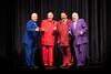 Gadzooks - Seniors Quartet