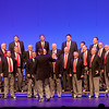 Lake County Brotherhood of Harmony