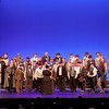 Chicagoland West Suburban - West Towns Chorus