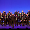 Sterling Rock Falls - Rock River  Valley Chorus
