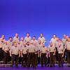 Springfield Land of Lincoln Chorus