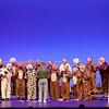 Rockford Metro - Second City Chorus