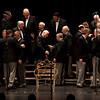 2013 Spring Chorus Contest