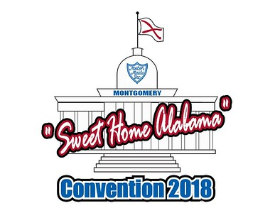 2018 Montgomery, Alabama