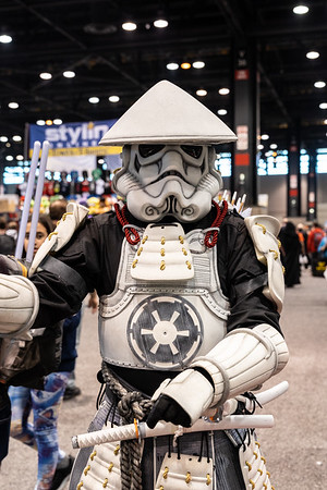 2019 Star Wars Celebration