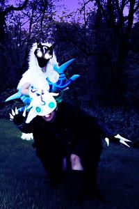 Lamb & Wolf
