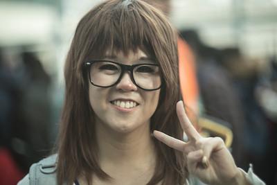 Mei-Ling Zhou