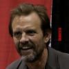 Michael Biehn - Kyle Reese - Terminator 1, Cpl Hicks - Aliens 2