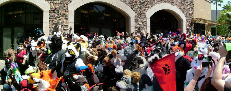 CaliFur_group_Photo
