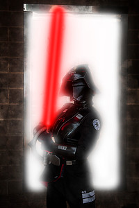 The Seventh Sister