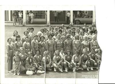 1965 Columbus OH 1
