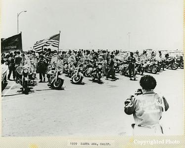 1959 Santa Ana, CA