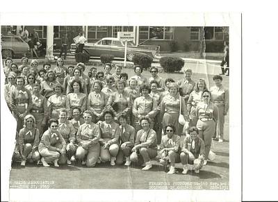 1965 Columbus, OH 2