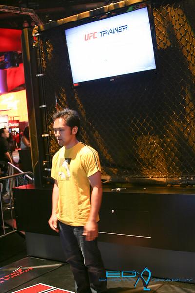 Electronic Entertainment Expo 2011 (E3 2011)