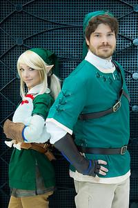 Link(s)