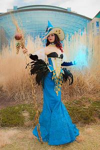 West Witch
