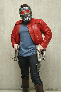 Star Lord