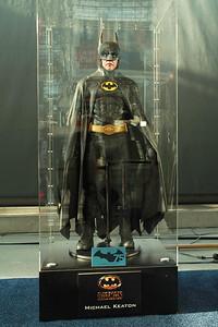"""Batman Suit from """"Batman"""""""