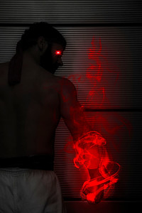 Ryu Hoshi