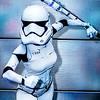 Stormtrooper TR-8R