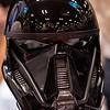 "Anovos Productions' ""Death Trooper"" Helmet"