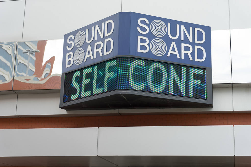 SelfConf 2016 - 030