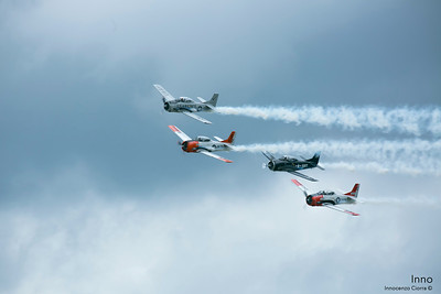 Lehigh Valley International Airshow