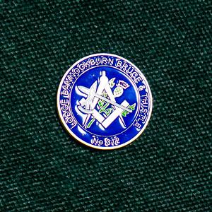 DSC02555 a