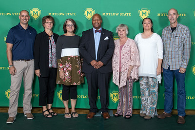 20180823-convocation-2018-008