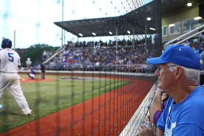 2011 St Champs Baseball021