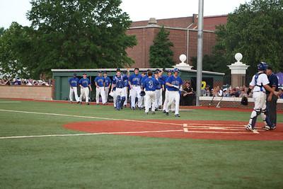 2011 St Champs Baseball007