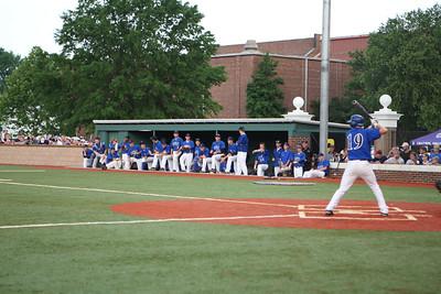 2011 St Champs Baseball011